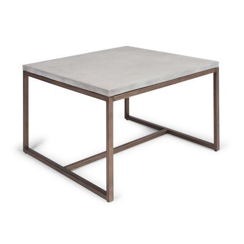 homestyles - Geometric Coffee Table