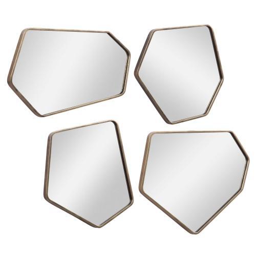 Linneah Mirrors, S/4