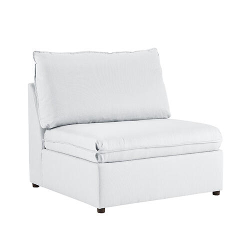 Colson Armless Chair