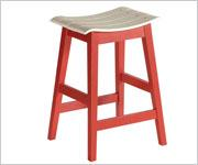 COUNTER STOOL (SET OF 2)