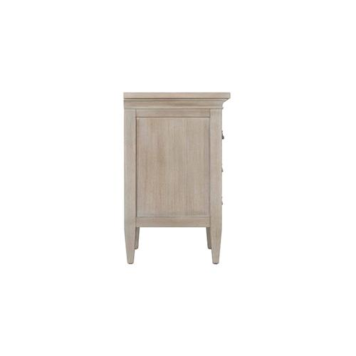 Artiste Jordan Medium Nightstand