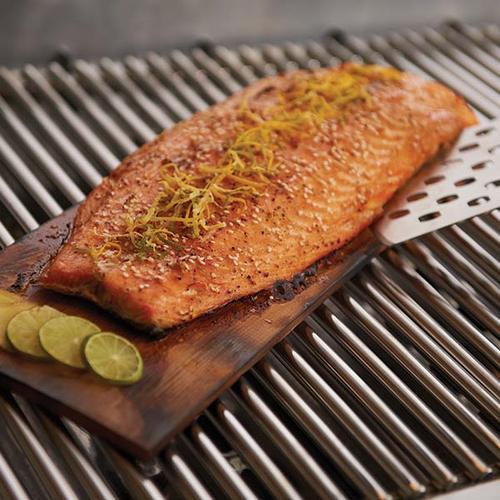 Cedar Grilling Planks