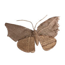 View Product - Butterfly
