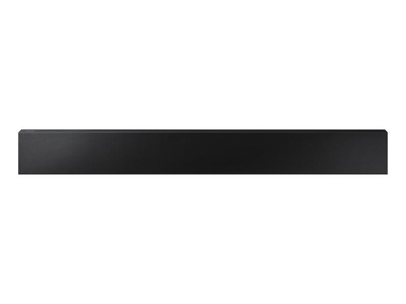 SamsungHw-Lst70t 3.0ch The Terrace Outdoor Tv Soundbar W/ Dolby 5.1ch (2020)