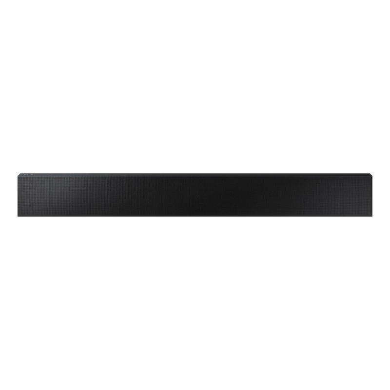 HW-LST70T 3.0ch The Terrace Outdoor TV Soundbar w/ Dolby 5.1ch (2020)