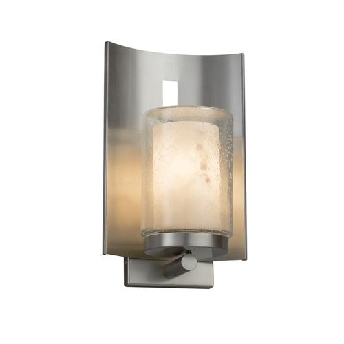 Embark 1-Light Outdoor Wall Sconce