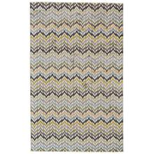 View Product - AILEEN I3120 IN GRAY-CREAM