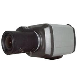 MC-73CB Box-Type IP Camera