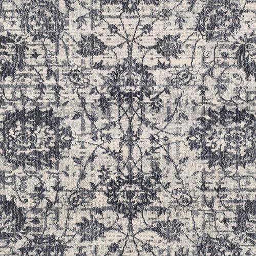 """Surya - Aura Silk ASK-2331 18"""" Sample"""