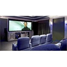 QuantumColor Q-1500d and Q-1500d Ultra Projectors