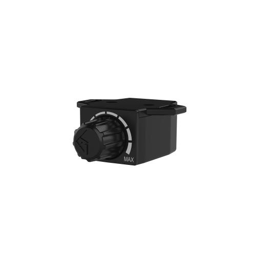Rockford Fosgate - Prime 1200 Watt Mono Amplifier