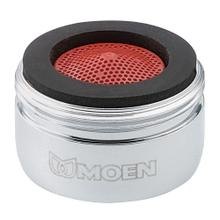 Moen Male Thread 2.2 gpm Aerator