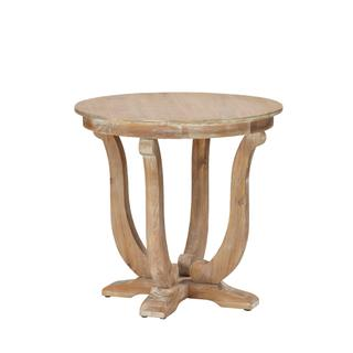 See Details - Tinley Accent Table