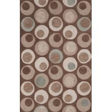 View Product - SD303 Taupe