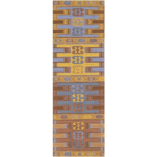 Sajal SAJ-1078 4' x 6'