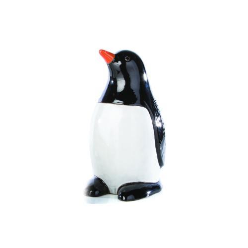 Large Penguin (2/carton)