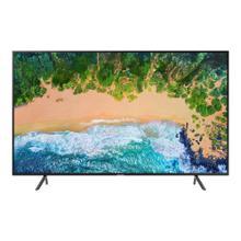 """75"""" NU6900 Smart 4K UHD TV"""