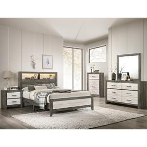 - Rhett Bedroom Group