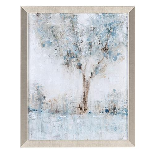 Crestview Collections - Morning Glow 1