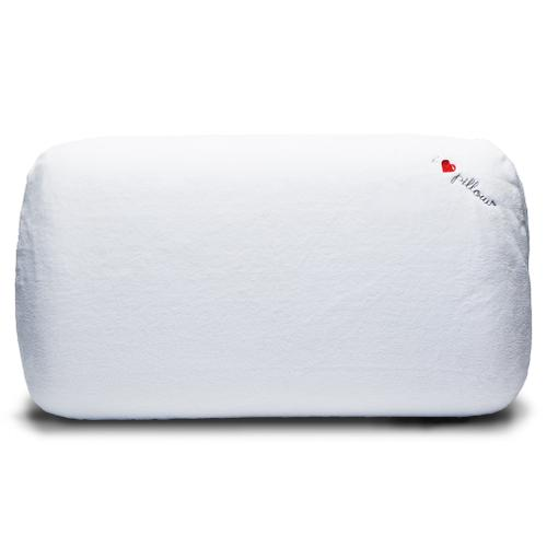 I Love Pillow - High Profile King Traditional Pillow
