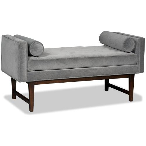Living Room Ludwig Bench