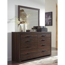 See Details - Arkaline Bedroom Mirror