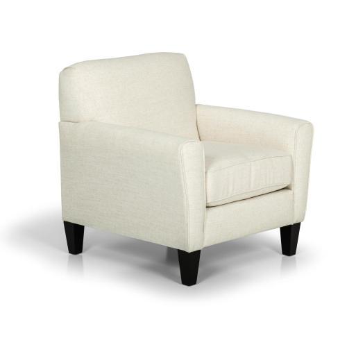 967 Chair