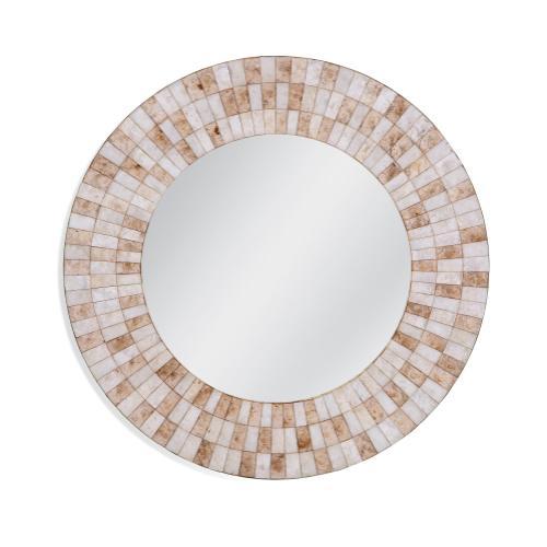Paulette Wall Mirror