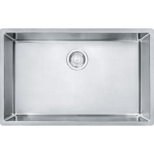 Cube CUX11027-ADA Stainless Steel Product Image