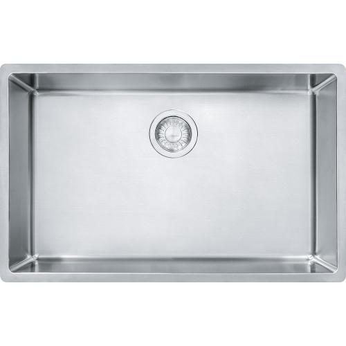 Cube CUX11027-ADA Stainless Steel