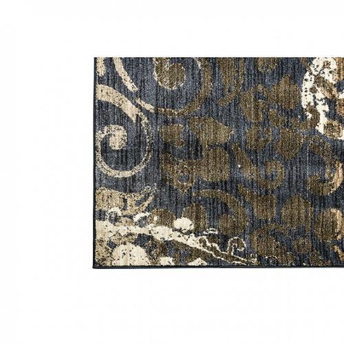 Furniture of America - Valladon Area Rug