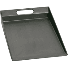 Full Size Cast Iron Griddle AM400000