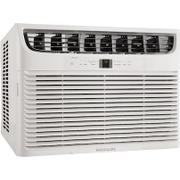 Frigidaire 18,500 BTU Window Air Conditioner with Supplemental Heat and Slide Out Chassis Product Image