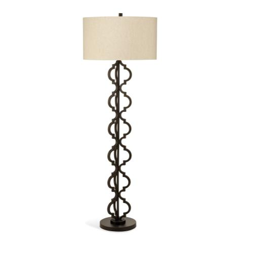 Gilman Floor Lamp