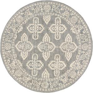 Granada GND-2302 2' x 3'