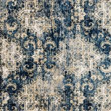 View Product - Kamilah Area Rug