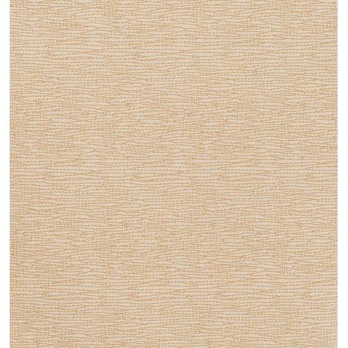 Castelle - Creswell Barley Cushion Fabric