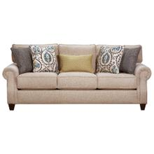 8010 Cannon Sofa
