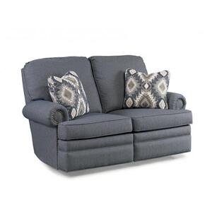 7170PRK Sofas & Sectionals