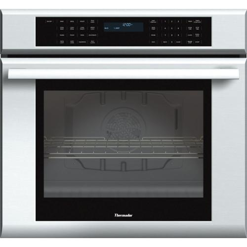 Thermador ME301JS     30-Inch Masterpiece® Single Oven ME301JS