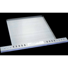 View Product - Replacement Grease Tray, 3 Burner