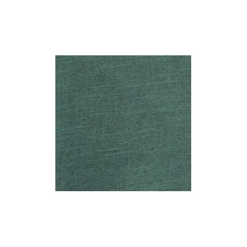 Marshfield - Fontana Turquoise