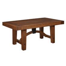 Product Image - Woodland Table