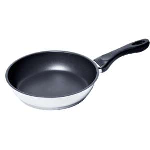 GaggenauSensor Frying Pan - Medium GP900002, HEZ390220