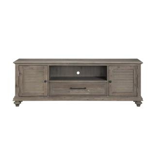 "Cardano 72"" TV Stand"