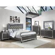 Refino Bedroom Group Product Image