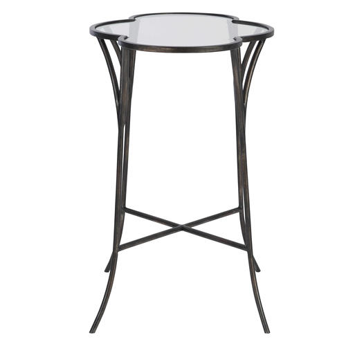 Adhira Accent Table