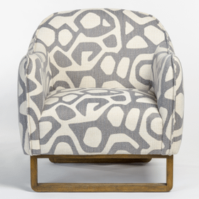 Fitz Occasional Chair
