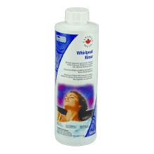 See Details - Whirlpool Rinse