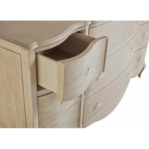 A.R.T. Furniture - Charme Dresser